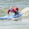 Skudin Surf Camp 7-2018-1732