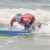 Skudin Surf Camp 7-2018-1738
