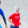 Skudin Surf Surf for All 7-18-18-639