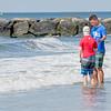 Skudin Surf Surf for All 7-18-18-1304
