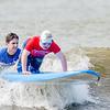 Skudin Surf Surf for All 7-18-18-624