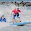 Skudin Surf Surf for All 7-18-18-1353
