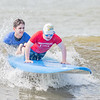 Skudin Surf Surf for All 7-18-18-622