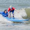 Skudin Surf Surf for All 7-18-18-1360