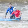 Skudin Surf Surf for All 7-18-18-635
