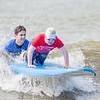 Skudin Surf Surf for All 7-18-18-623