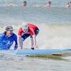 Skudin Surf Surf for All 7-18-18-1362