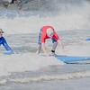 Skudin Surf Surf for All 7-18-18-1356