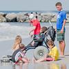 Skudin Surf Surf for All 7-18-18-1300