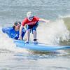 Skudin Surf Surf for All 7-18-18-1361