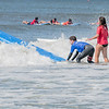 Skudin Surf Surf for All 7-18-18-1303