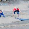 Skudin Surf Surf for All 7-18-18-1355