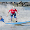 Skudin Surf Surf for All 7-18-18-1352