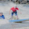 Skudin Surf Surf for All 7-18-18-1354