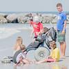 Skudin Surf Surf for All 7-18-18-1298