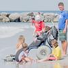 Skudin Surf Surf for All 7-18-18-1299