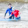 Skudin Surf Surf for All 7-18-18-636