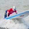 Skudin Surf Surf for All 7-18-18-625