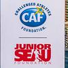 Junior SEAU Foundation-1302