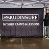 Skudin Surf - Surf with Santa-009