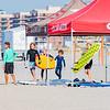 Surf For All-Skudin Surf Camp 7-26-19-001