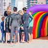 Surf For All-Skudin Surf Camp 7-26-19-016
