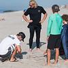 Surf For All-Skudin Surf Camp 7-26-19-027