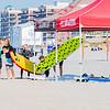 Surf For All-Skudin Surf Camp 7-26-19-002