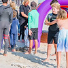 Surf For All-Skudin Surf Camp 7-26-19-018