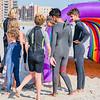 Surf For All-Skudin Surf Camp 7-26-19-017