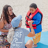 Surf For All UCP 8-5-19-203