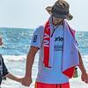 Surf for All-Skudin Surf 7-29-19-257-2