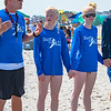 Surf for All-Skudin Surf 7-29-19-254-2