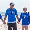 Surf for All-Skudin Surf 7-29-19-245-2