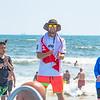 Surf for All-Skudin Surf 7-29-19-260-2