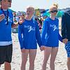 Surf for All-Skudin Surf 7-29-19-255-2