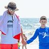 Surf for All-Skudin Surf 7-29-19-247-2