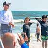 Surf for All-Skudin Surf 7-29-19-262-2