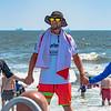 Surf for All-Skudin Surf 7-29-19-259-2