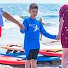 Surf for All-Skudin Surf 7-29-19-256-2