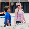 Surf for All - Camp Abilities-021
