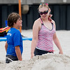 Surf for All - Camp Abilities-022