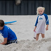 Surf for All - Camp Abilities-014