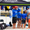 Surf for All - Camp Abilities-039