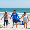Surf For All -Farmingdale School District 8-14-19-437