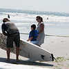 Surf For All -Farmingdale School District 8-14-19-441