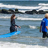 Jacob Skudin Surf Camp day 3-218