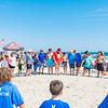 Surf For All -Farmingdale School District 8-14-19-430