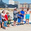 Surf For All -Farmingdale School District 8-14-19-440