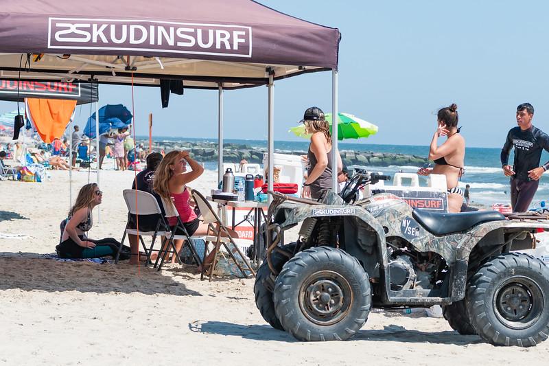 Surf For All -Farmingdale School District 8-14-19-425